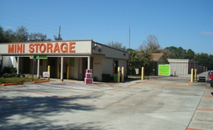 Personal Mini Storage – Orlando - Edgewater - Photo 3