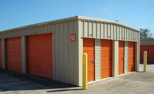 Personal Mini Storage – Orlando - Edgewater - Photo 5