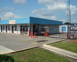 U-Lock-It Self Storage - Photo 2