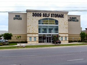 photo of 3009 Self Storage
