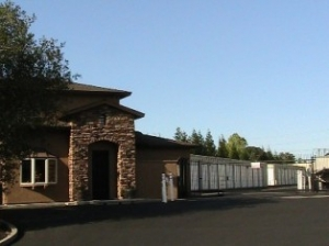 photo of Treelake Self Storage