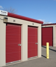 photo of Storage Pros - Westland