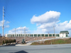 photo of Storage World Wyomissing