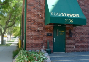 photo of East Bank Storage - Prospect