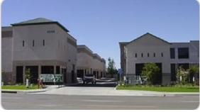 photo of Storage Express - Temecula