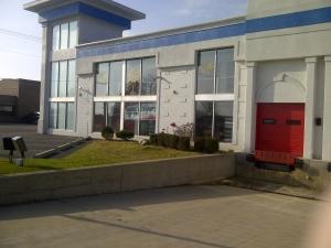 photo of National Storage Centers - Livonia