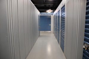 Wesley Chapel Storage - Photo 3