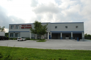 Wesley Chapel Storage - Photo 6