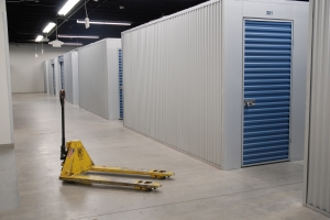 Wesley Chapel Storage - Photo 7
