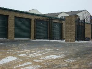 photo of StowAway Storage
