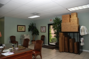 Palma Ceia Storage, Inc. - Photo 5