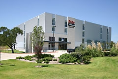 photo of Stor Self Storage - Circle C