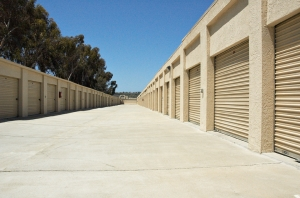 photo of Allsize Storage
