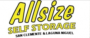 Allsize Storage - Photo 9