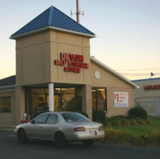 photo of Devon Self Storage - Charlotte