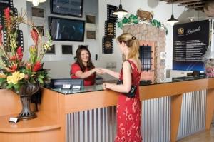photo of Hollywood Storage Center