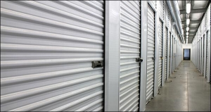 Storage Direct - Amargosa - Photo 2