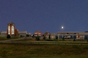photo of StorageMart - I-29 & 152 Hwy