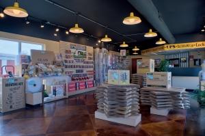 photo of StorageMart - Eola Rd & New York