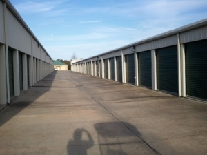 The Storage Center - Feu Follet - Photo 3