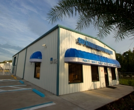photo of All Store Self Storage