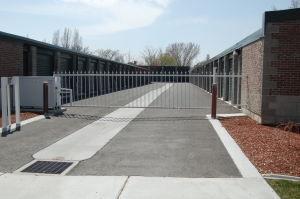 photo of Keep It Safe Storage | Ogden Self-Storage