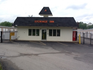 photo of A Storage Inn - Ballwin