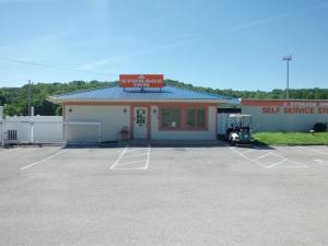 photo of A Storage Inn - Fenton