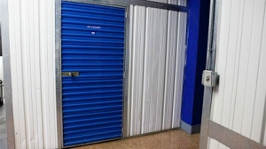 photo of Sentry Self Storage - Miami