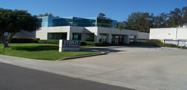 Stor-It Mission Viejo - Photo 2