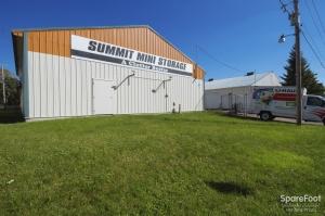 photo of Summit Mini Storage