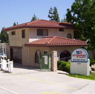 photo of US Storage Centers - La Crescenta