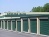 Brentwood self storage from Storage Banc Brentwood/Galleria
