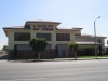 photo of AAA Quality Self Storage - Covina