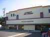 photo of AAA Quality Self Storage - Long Beach