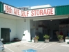 San Francisco self storage from 19th Avenue Self Storage