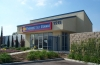 Fullerton self storage from Anaheim - Everest Self Storage