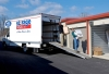 Newnan self storage from Storage Xxtra Hwy 74