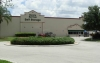 photo of Bonita Springs Self Storage