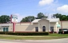 Orlando self storage from Bumby @ Michigan Street Self Storage