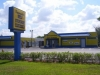 photo of Buenaventura Self Storage