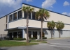 photo of Pensacola Self Storage
