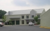 Gaithersburg self storage from East Diamond Self Storage