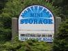Oak Harbor self storage from Northwest Mini Storage