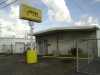 Lake Charles self storage from Annex Mini Storage- Lake Charles