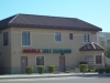 photo of Aguila Self Storage
