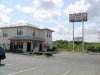photo of Guardian Self Storage - Bandera