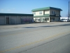 photo of Longhorn Road Self Storage