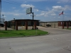 photo of Samuell Blvd Self Storage