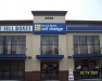 Linden self storage from Uncle Bob's - 480 Allen St.